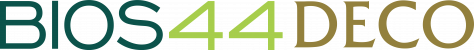 Logo Bios44-31