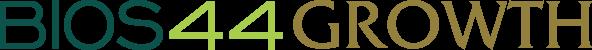 Logo Bios44-34