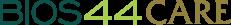 Logo Bios44-37